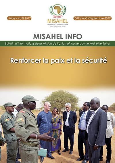 Bulletin MISAHEL