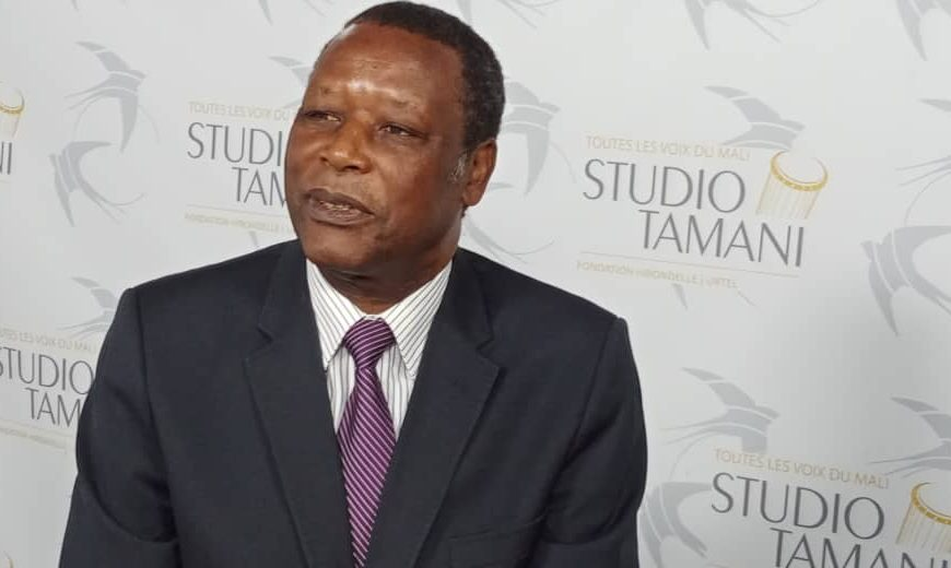 Communiqué attaque Sourou Burkina Faso 4 janv 20