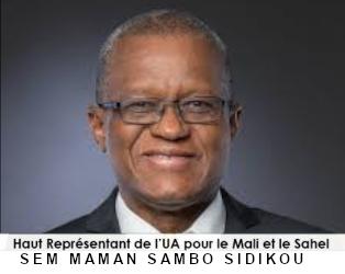Maman Sambo Sidikou-Haut-representant-CUA-314x250