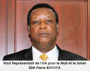 SEM-Pierre-BUYOYA-Haut-representant CUA